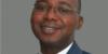 Edmond Coulibaly : « Redonner de la visibilité aux revenus des planteurs hévéa-palmier en Côte d'Ivoire»