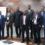 Côte d'Ivoire/ Ouverture d'un forum de haut niveau de l'inclusion financière en Afrique