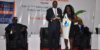 Côte d'Ivoire/ Les 37èmes intervilles des Clubs Rotary tenue à Assinie