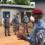 """Présidentielle: la gendarmerie ivoirienne appelle """"au calme et à la retenue"""" suite à un conflit intercommunautaire à Dabou"""