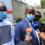Le REPPRELCI lance une initiative pour lutter contre les fake news pendant la présidentielle en Côte d'Ivoire
