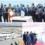 Port Autonome d'Abidjan/ Bientôt les superstructures du deuxième terminal à conteneurs verront le Jour pour une capacité de 1,5 millions de conteneurs