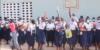 Éducation nationale côte d'Ivoire : les congés de Toussaint débuté le vendredi 23