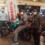 5e anniversaire de Carrefour Côte d'Ivoire : Fofana Adama remporte le super lot de la Grande Tombola