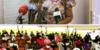 Le CNRAO Clôture ses activités d'octobre rose