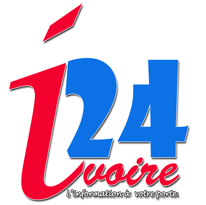 Ivoire24