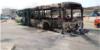 Appel à la désobéissance civile : 83 blessés et 2 milliards FCFA de perte pour la SOTRA (ministre des Transports)