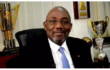 Le football ivoirien en deuil: Sidy Diallo est décédé ce jour