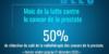 Novembre Bleu : le CNRAO lutte contre le cancer de la prostate