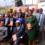 Dédicace : Agnès Kraidy célèbre le ministre Joel N'Guessan