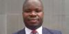 Interview –  Bandé Karamoko Abdoulaye, ex Directeur national de l'enseignement confessionnel : «Voici les progrès réalisés»
