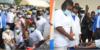 Lancement à Abidjan d'une campagne de consultations médicales gratuites visant 3 000 personnes