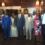 Abidjan Innova 2021 officiellement lancé