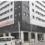 Tourisme et hôtellerie: Le ministre Siandou Fofana offre le sésame à un palace de 160 chambres au cœur d'Abidjan