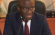 Un recours de la FIF annoncé auprès du TAS visant le Comité de normalisation de la FIFA (Officiel)