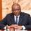 ATTAQUE DE CASQUES BLEUS IVOIRIENS AU MALI : HAMED BAKAYOKO S'INCLINE DEVANT LA MEMOIRE DES SOLDATS TOMBES AU CHAMP D'HONNEUR