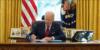 États-Unis: Biden signe des décrets sur la couverture santé et sur l'accès à l'avortement