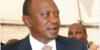 Le Kenya interdit le maïs tanzanien et ougandais