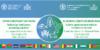 12e Réunion de l'Equipe Multidisciplinaire de la FAO pour l'Afrique de l'Ouest, 22-24 mars 2021