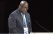 Présidence CAF: Jacques Anouma renonce à sa candidature