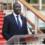 Côte d'Ivoire: nomination d'un nouveau gouvernement de 41 membres