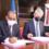 Résilience des systèmes cotonniers du nord : L'AFD apporte un financement de 26,2 milliards de FCFA à la Côte d'Ivoire