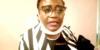 Docteure Anne Marilyse Kouadio « L'école n'est pas gratuite en Côte d'Ivoire »
