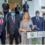Vision 2030 du Président Alassane Ouattara pour la Côte d'Ivoire : la Banque mondiale réaffirme son engagement pour l'atteinte des objectifs
