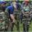 Côte d'Ivoire / Amadé Ourémi condamné à la prison à vie