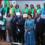 Installation officielle des instances nationales de la Fédération Ivoirienne des PME (FIPME) dans les régions de la Côte d'Ivoire