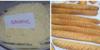 """Des farines de haute qualité sans gluten """"MADE IN COTE D'IVOIRE"""" disponibles"""