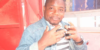 Football/CAN et Mondial, Sylvain Takoué (promoteur): «Le Prix Didier Drogba sera une institution africaine historique… »