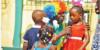 Tonton Bouba viré de la RTI, livre enfin les raisons