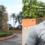Golf hôtel d'Abidjan: les agents suspendent leur grève pour les pourparlers