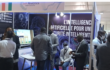 ShieldAfrica 2021: SaH Analytics International présent au salon