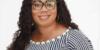 CÔTE D'IVOIRE: FACE À LA PRESSE, EDWIGE DIETY PARLE DES 300 MILLIONS PROMIS AUX  FEMMES