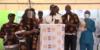 Bouaké : le Rotary club Abidjan Elixir, dépiste plusieurs personnes