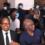 Côte d'Ivoire/ Justice : Alain lobognon à la barre rejette ses accusations avec des preuves