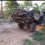 Côte d'Ivoire : Une attaque de djihadistes fait 03 soldats ivoiriens tués et 04 blessés dans le Bounkani