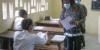 BEPC 2021: la ministre  Mariatou Koné  donne le top départ des épreuves écrites