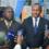 Côte d'Ivoire : la 3é édition du Forum international des logements sociaux, économiques et standing (Filoses) se tient les 16,17 et 18 juin 2021