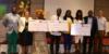 Transformation agroalimentaire : La Fondation Louis Dreyfus soutient l'entrepreneuriat local