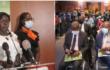 Lancement à Abidjan de la 5e édition du Salon international de la géomatique