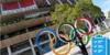 Jeux olympiques : les chiffres clés de la délégation française