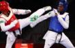 JO Tokyo 2021: Ruth Gbagbi offre la médaille de Bronze à la Côte d'Ivoire