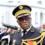 Recrutement dans l'armée ivoirienne: La date limite du dépôt des dossiers prorogée jusqu'au lundi 12 juillet
