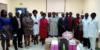 Côte d'Ivoire/ Le CNRAO reçoit un important don d'une valeur de 2 747 000 FCFA