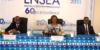 60 ANS DE L'ENSEA : PLUS DE 4 000 STATISTICIENS ISSUS D'UNE VINGTAINE DE PAYS AFRICAINS FORMES