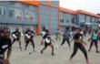 Abidjan Fitness : Un programme sportif pour l'amélioration de l'hygiène de vie