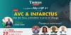 TONUS MAGAZINE organise la première édition du Meet up santé, le 29 juillet